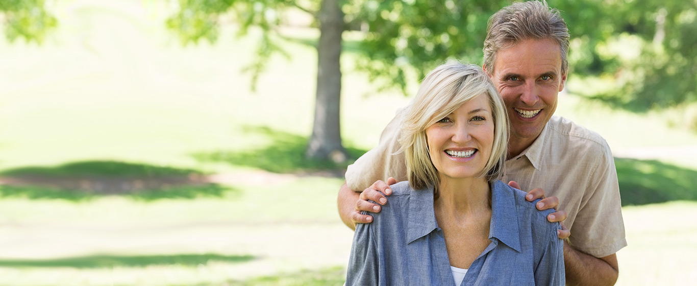 bio-identical hormone replacement therapy